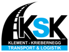 KSK Transport u. Logistik GmbH