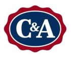 C&A Mode Ges.m.b.H & Co. KG