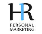 HR Personalmarketing GmbH