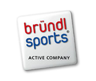 INTERSPORT Bründl
