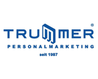 Trummer Personalmarketing GmbH & Co KG