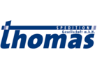 "Spedition ""Thomas"" GmbH"