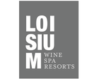 LOISIUM Wine & Spa Resort