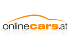 Onlinecars Vertriebs GmbH