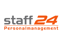 staff24 Personalservice GmbH