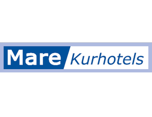 Mare Holding GmbH