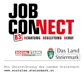 JobConnect