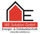 IBE - Solution GmbH