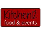 Kitchen12