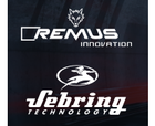 Remus Sebring Group